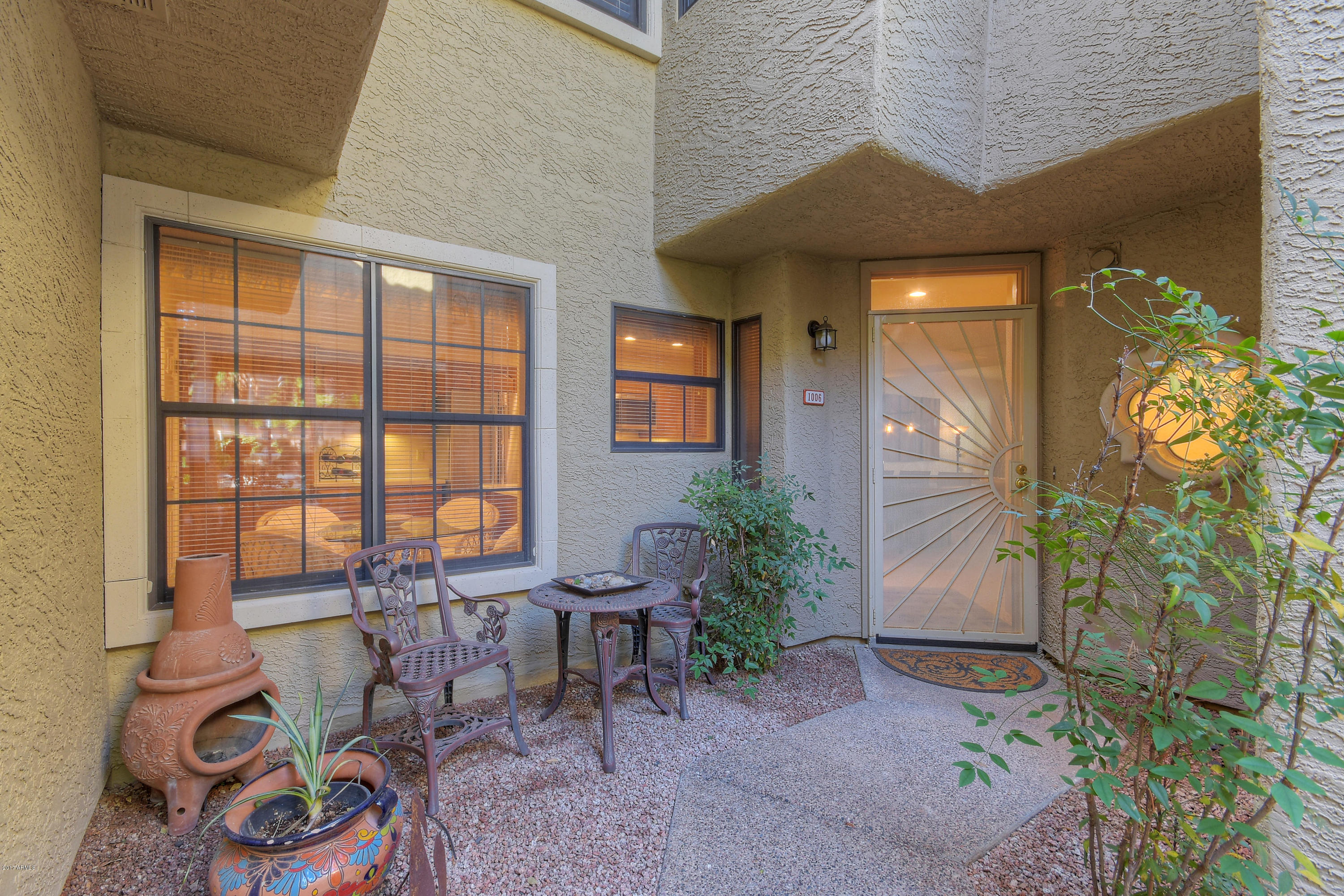 8300 E Via De Ventura Street, Unit 1006, Scottsdale AZ 85258 - Photo 2