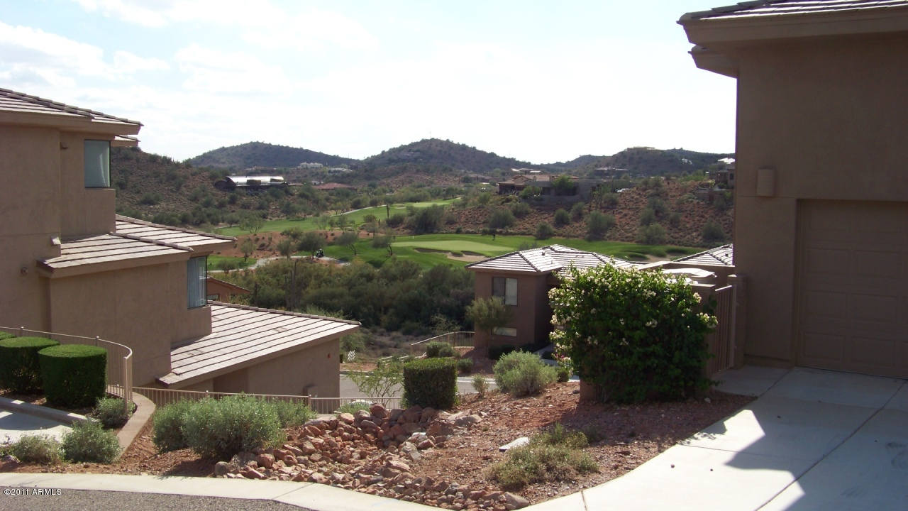 16233 E Lombard Place, Fountain Hills AZ 85268 - Photo 2