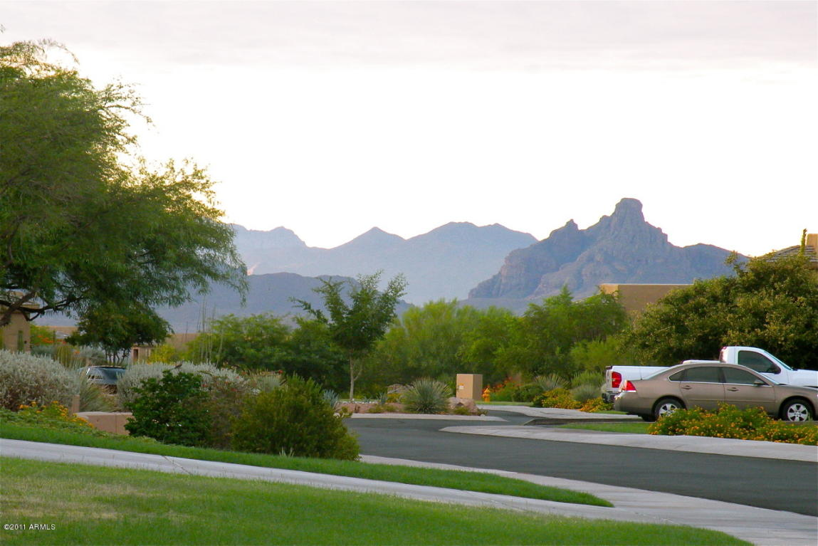 14850 E Grandview Drive, Unit 224, Fountain Hills AZ 85268 - Photo 1