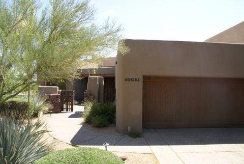 40053 N 111th Place, Scottsdale AZ 85262 - Photo 2