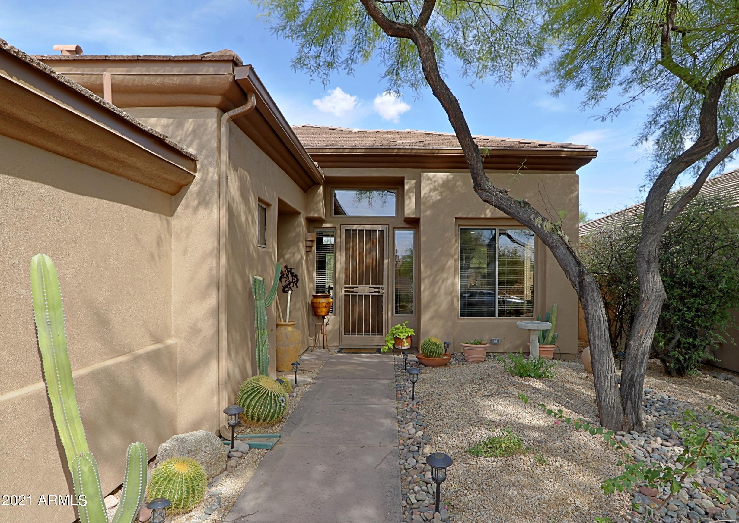 32811 N 70th Street, Scottsdale AZ 85266 - Photo 2