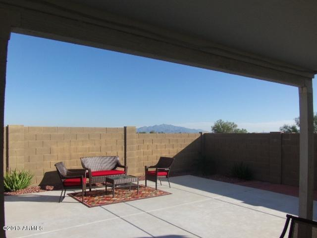 1283 S 225th Lane, Buckeye AZ 85326 - Photo 2