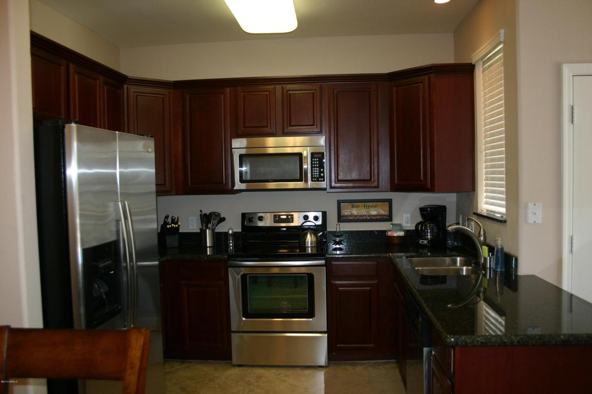 1100 N Priest Drive, Unit 2134, Chandler AZ 85226 - Photo 1