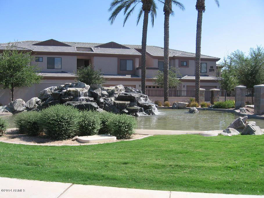 705 W Queen Creek Road, Unit 2194, Chandler AZ 85248 - Photo 1