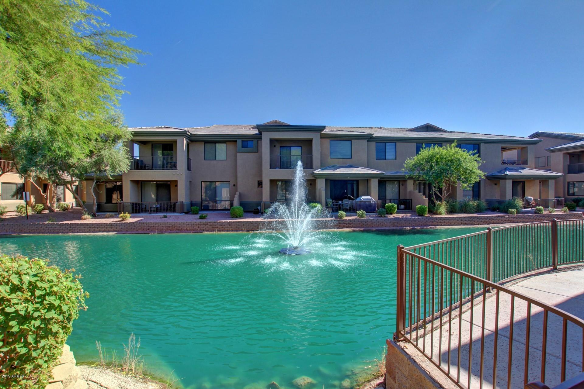 705 W Queen Creek Road, Unit 2194, Chandler AZ 85248 - Photo 2