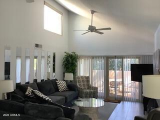 7432 N Via Camello Del Norte --, Unit 174, Scottsdale AZ 85258 - Photo 2