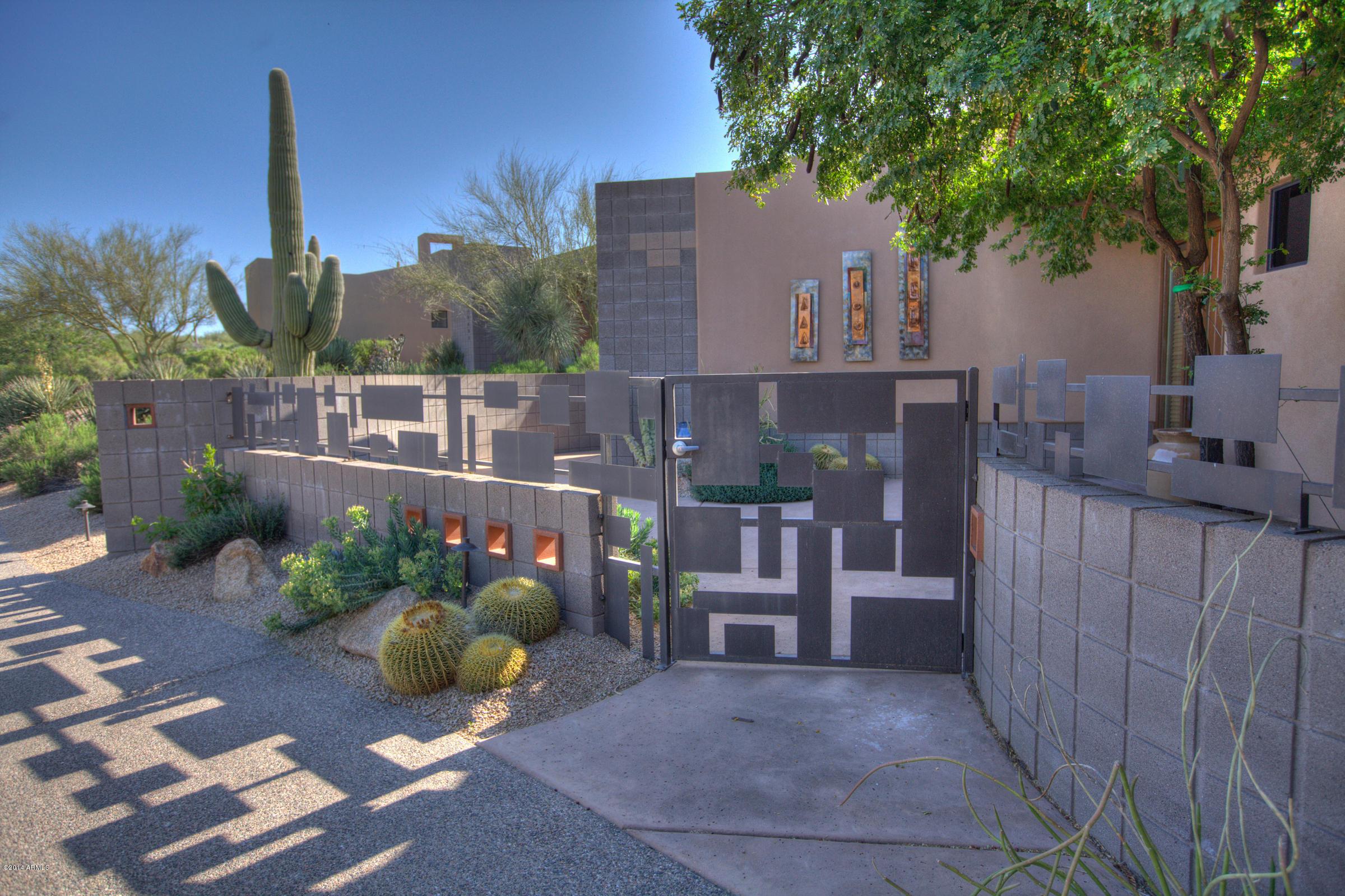 39677 N 107th Way, Scottsdale AZ 85262 - Photo 2