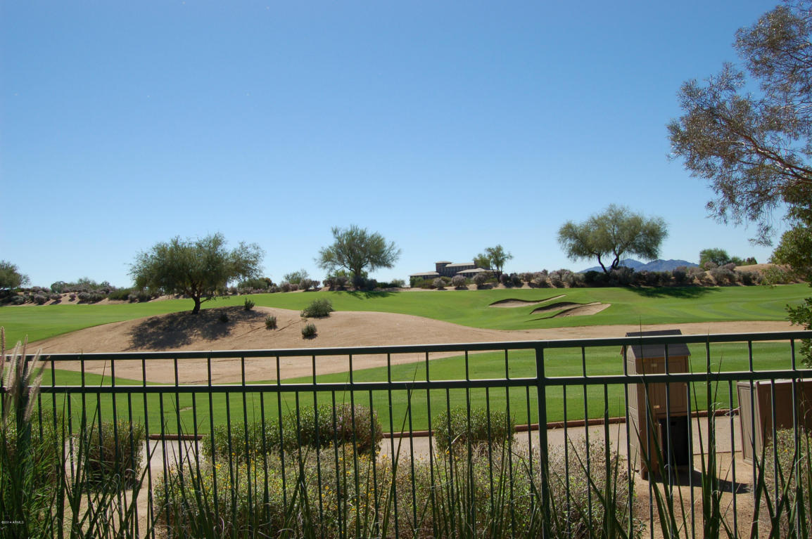 6833 E Montreal Place, Scottsdale AZ 85254 - Photo 2