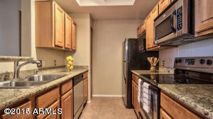3830 E Lakewood Parkway E, Unit 1174, Phoenix AZ 85048