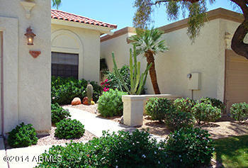9765 N 105th Street, Scottsdale AZ 85258 - Photo 1