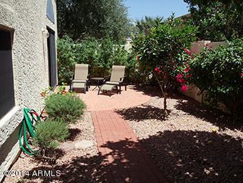 9765 N 105th Street, Scottsdale AZ 85258 - Photo 2