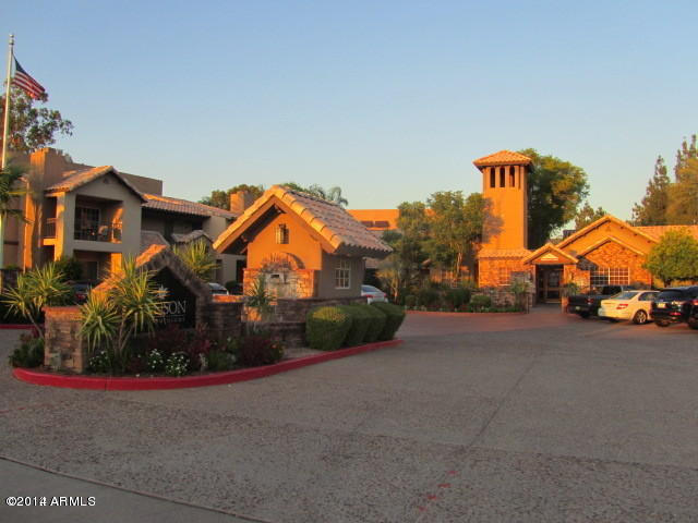 14145 N 92nd Street, Unit 1083, Scottsdale AZ 85260 - Photo 1
