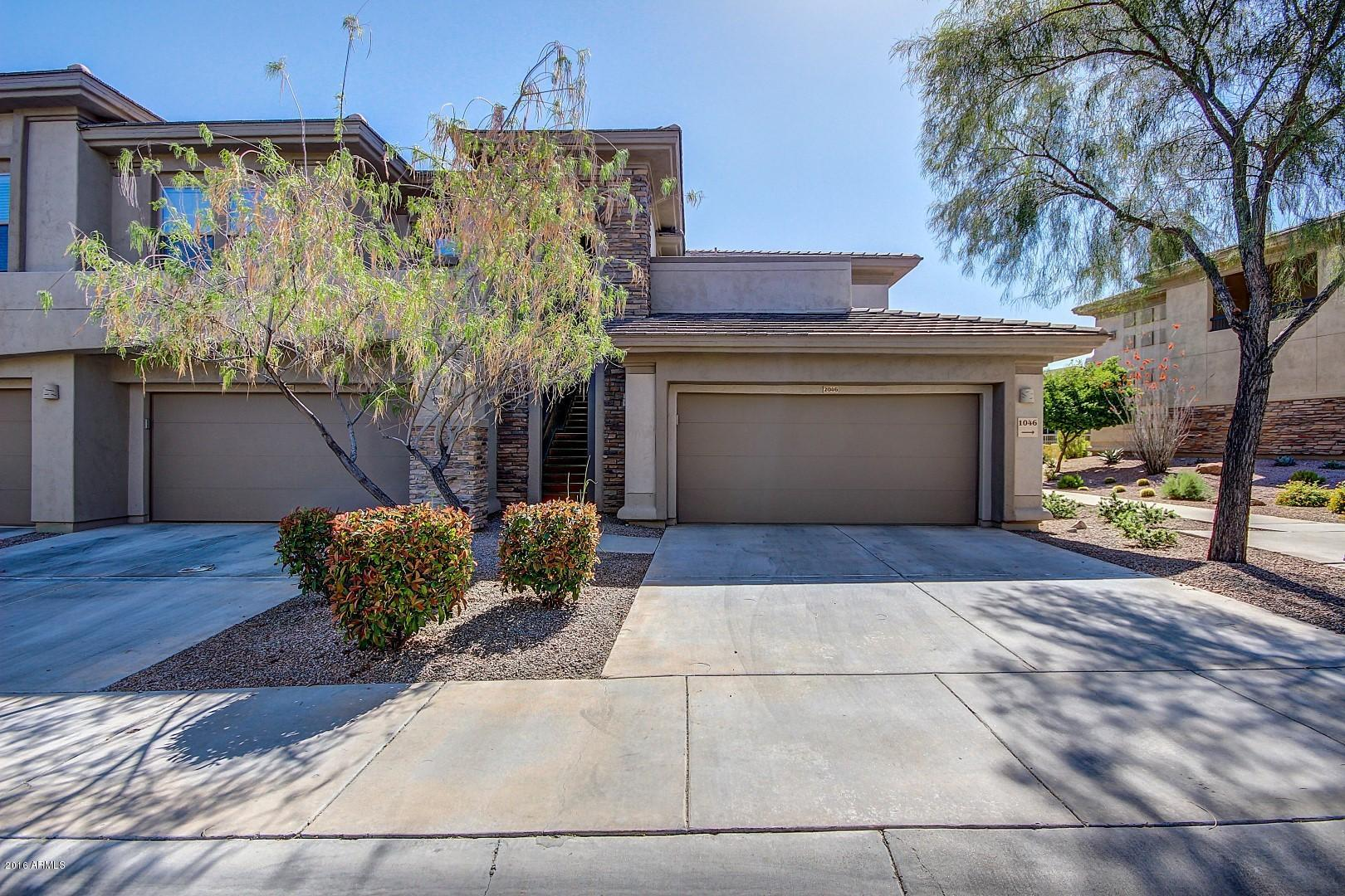 16800 E El Lago Boulevard, Unit 2046, Fountain Hills AZ 85268 - Photo 1