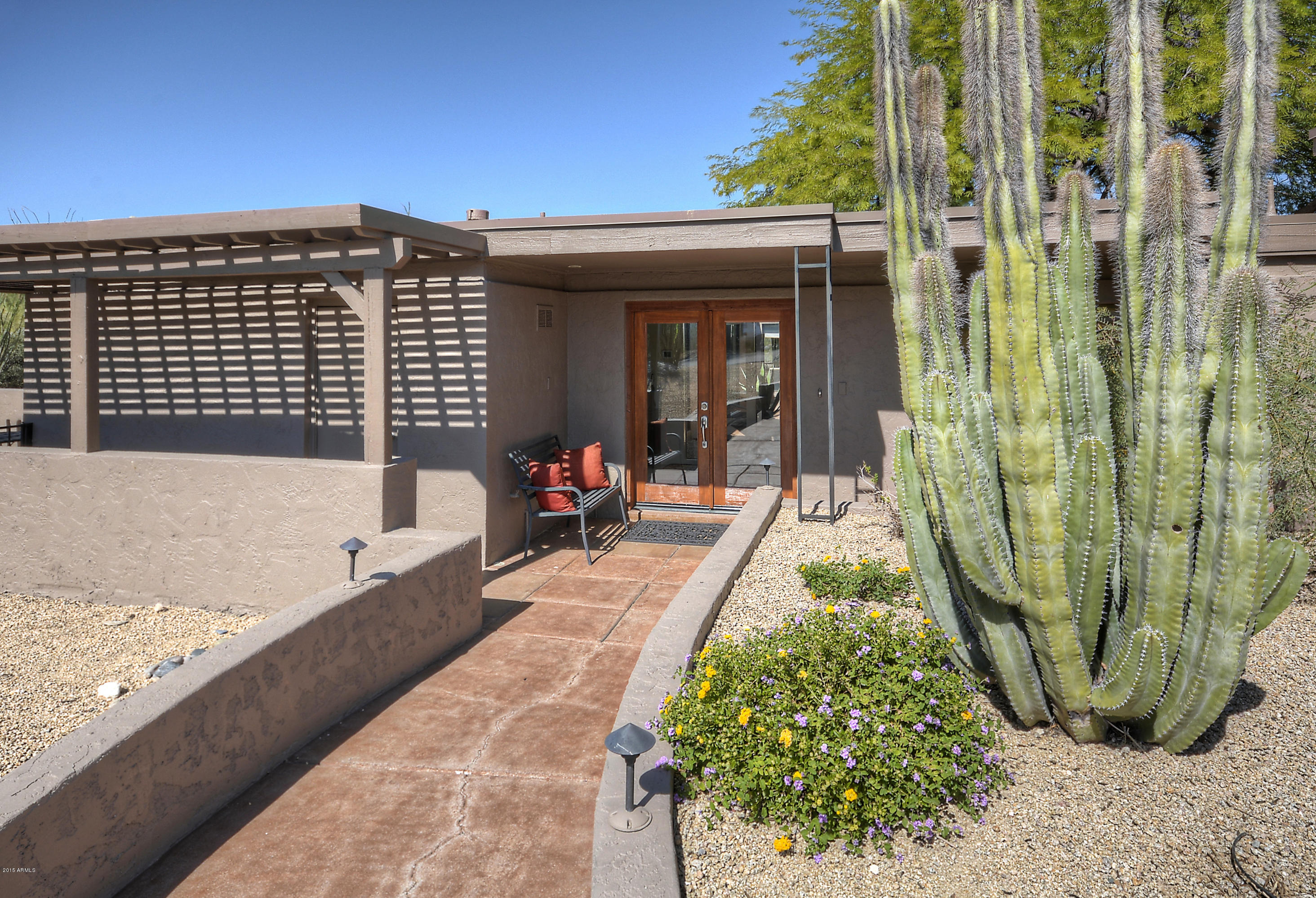 1039 E Boulder Drive, Carefree AZ 85377 - Photo 2