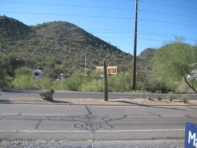 36601 N Cave Creek Road, Cave Creek AZ 85331 - Photo 2