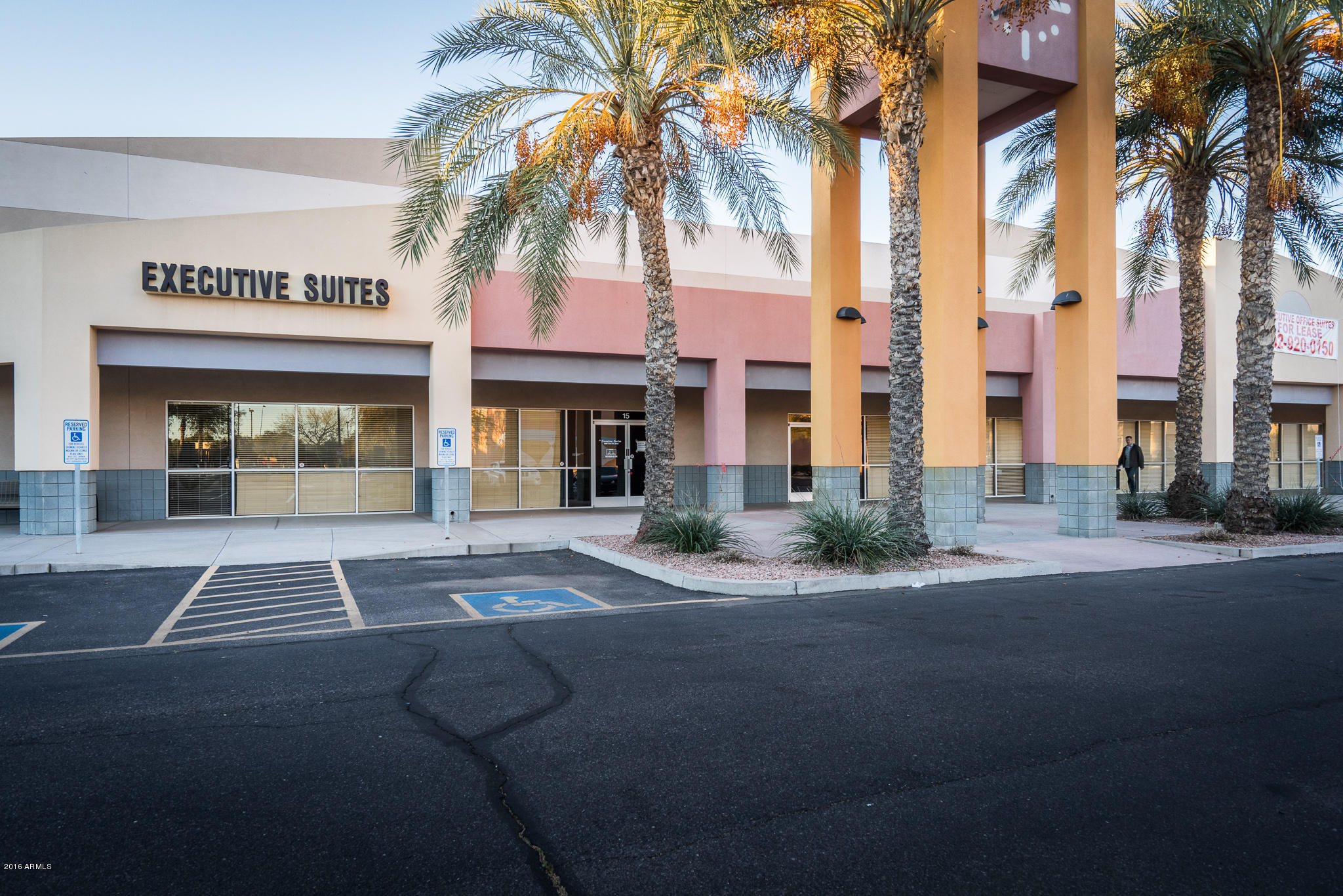 6909 W Ray Road, Unit 15, Chandler AZ 85226 - Photo 2