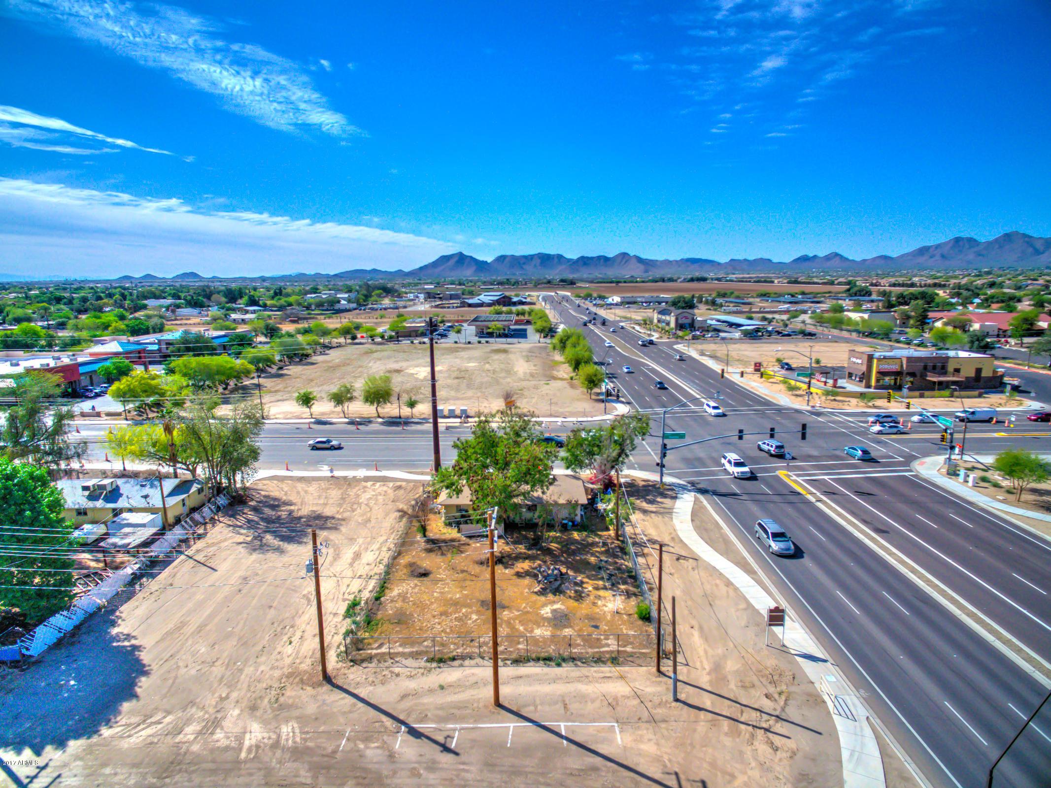 20636 E Ocotillo Road, Queen Creek AZ 85142 - Photo 2