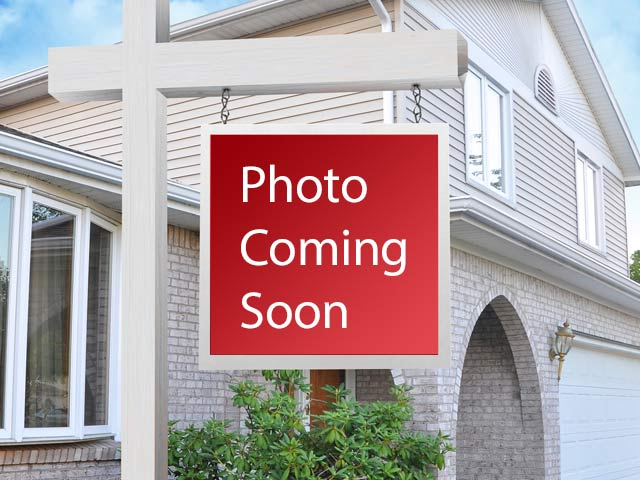 Popular Foothills Club West Parcel 15D Real Estate
