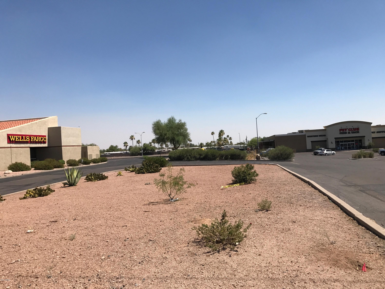 2831 W Apache Trail, Apache Junction AZ 85120 - Photo 1