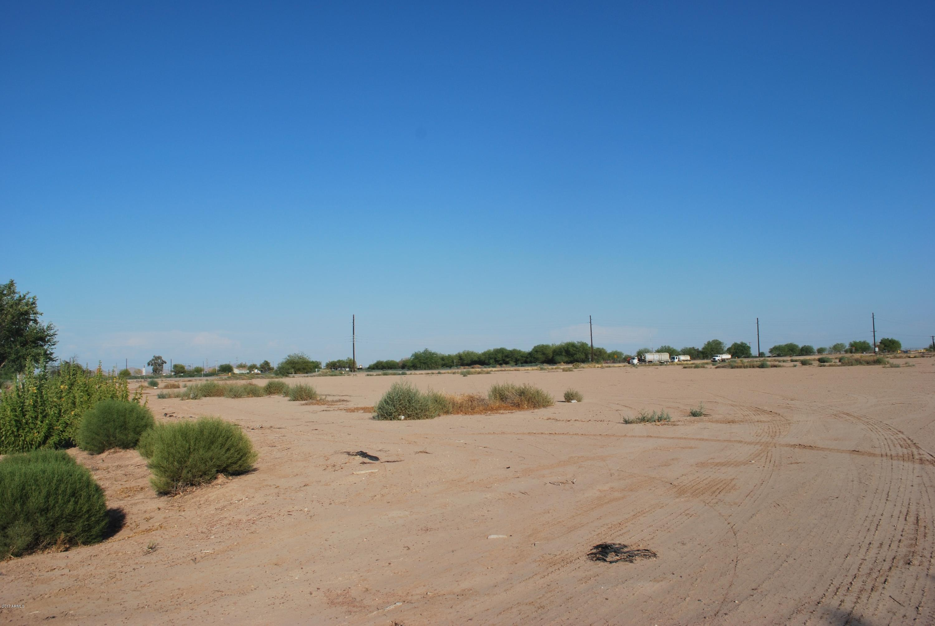 16540 N Porter Road, Maricopa AZ 85138 - Photo 2