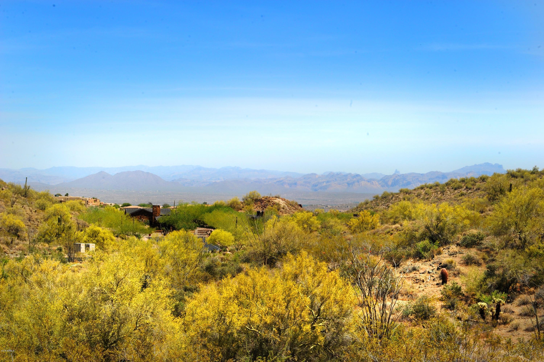14317 E Mourning Dove Drive, Fountain Hills AZ 85268 - Photo 1