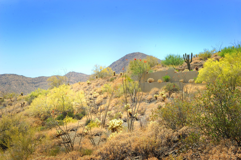 14317 E Mourning Dove Drive, Fountain Hills AZ 85268 - Photo 2