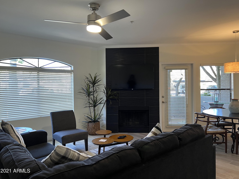 15095 N Thompson Peak Parkway, Unit 1026, Scottsdale AZ 85260 - Photo 2