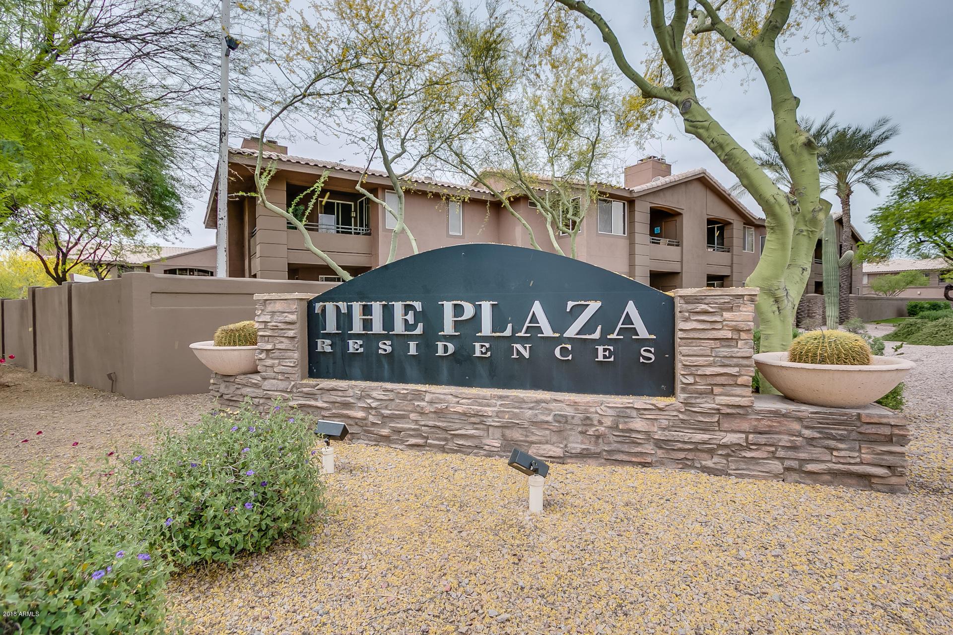 7009 E Acoma Drive, Unit 1169, Scottsdale AZ 85254