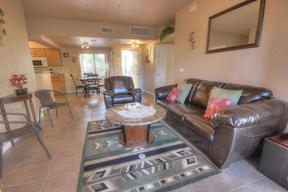10401 N Saguaro Boulevard, Unit 135 Fountain Hills