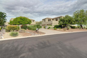 13606 N Cambria Drive, Unit 208 Fountain Hills