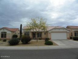 13635 W Utica Drive Sun City West