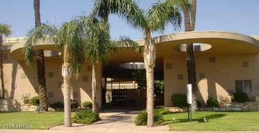 6824 E 2Nd Street, Unit 209 Scottsdale