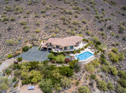 36879 N 38Th Street Cave Creek