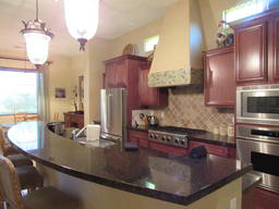 14635 W Hidden Terrace Loop Litchfield Park