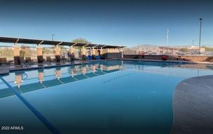 4858 E Iolite Street San Tan Valley